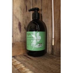 Savon d'Alep liquide - 250 ML