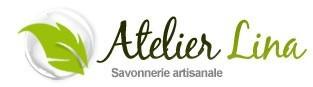 Atelier Lina Savonnerie Artisanale